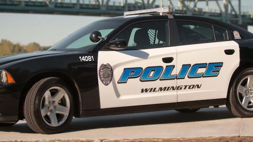 Wilmington Police Department will soon make changes to their Use of Force Training Featured Image