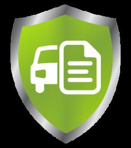 Employee Vehicle Damage Documentation Software logo