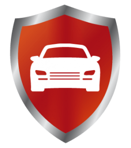 Vehicle Pursuit Reporting Software logo
