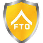 Field Training Software logo