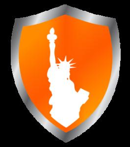 Immigration Field Investigation Reports logo