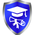 Academy Training Software logo
