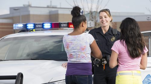 LEFTA Systems Launches Software that Encourages Citizen Reporting on Officer Conduct Featured Image